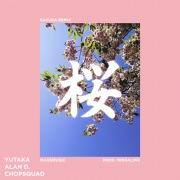 Sakura (Remix)