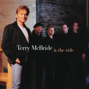 Terry McBride & The Ride