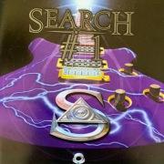 Search # 1