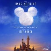 The Imagineering Story (Original Soundtrack)