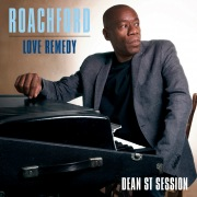 Love Remedy (Dean St. Session)