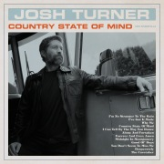 Country State Of Mind