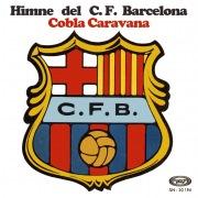Himne del C.F. Barcelona