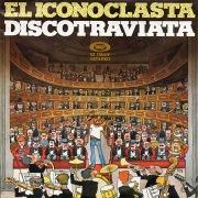 Discotraviata