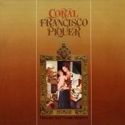 Coral Francisco Piquer