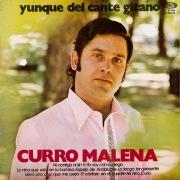Yunque del Cante Gitano
