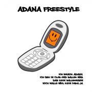 adana freestyle