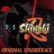 Shinobi Original Soundtrack