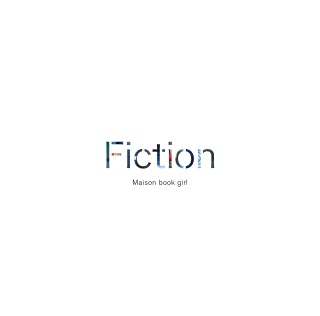 Best Album『Fiction』
