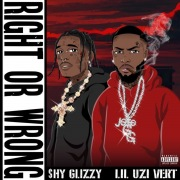 Right Or Wrong (feat. Lil Uzi Vert)
