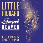Gospel Heaven: His Legendary Songs of Praise