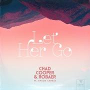 Let Her Go (feat. Emelie Cyréus)