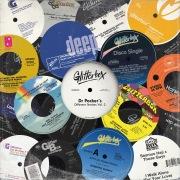 Dr Packer's Different Strokes, Vol. 2 (DJ Mix)