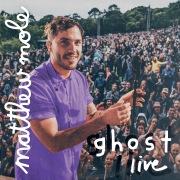 Let Me (Live at Kirstenbosch / 2020)