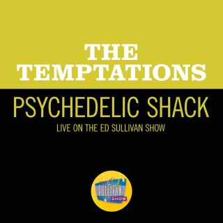 Psychedelic Shack (Live On The Ed Sullivan Show, April 5, 1970)