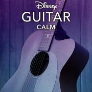 Disney Guitar: Calm