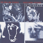 Emotional Rescue (2009 Re-Mastered)