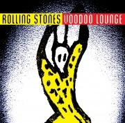 Voodoo Lounge (Remastered 2009)