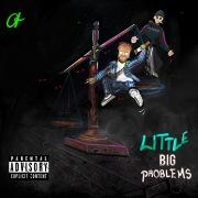 Little Big Problems