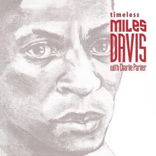 Timeless: Miles Davis