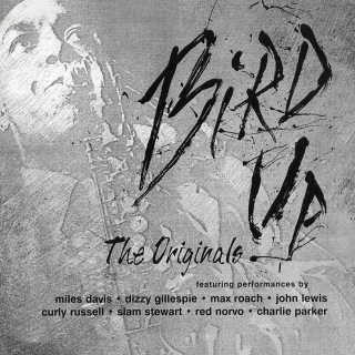 Bird Up: The Originals