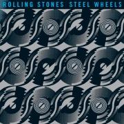 Steel Wheels (Remastered 2009)