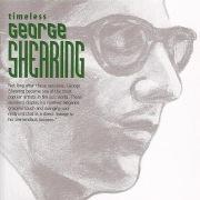 Timeless: George Shearing