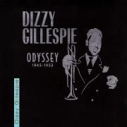 Odyssey: 1945-1952