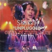 """""""Unplugged"""" Gema Di Timur Jauh (Live)"""
