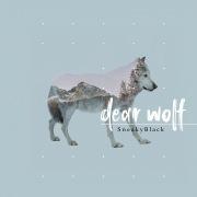 Dear Wolf