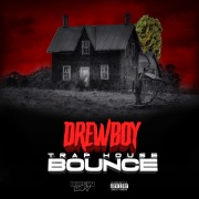Traphouse Bounce