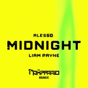 Midnight (Rompasso Remix)