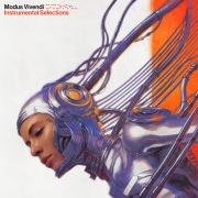 Modus Vivendi (Instrumental Selections)