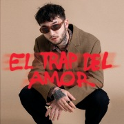 El Trap Del Amor