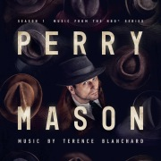 Perry Mason: Chapter 1 (MusicFromThe HBO Series - Season 1)