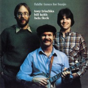 Fiddle Tunes For Banjo