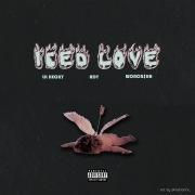 Iced Love