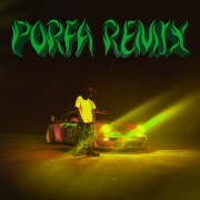 PORFA (Remix)