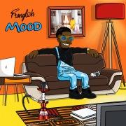 Monsieur (Mood Edition)