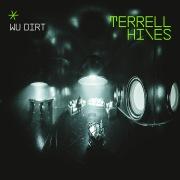 Wu Dirt (Audio)
