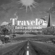 Traveler-Instrumentals-