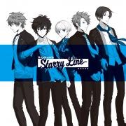 Starry Line