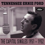 The Capitol Singles 1951-1952