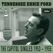 The Capitol Singles 1953-1955