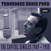 The Capitol Singles 1949-1950
