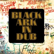 Black Ark In Dub