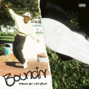 Bouncin (Alternate Version)