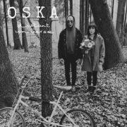 Distant Universe (Live Acoustic Session)