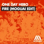 Fire (MOGUAI Edit)