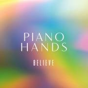 Believe (Piano Version)